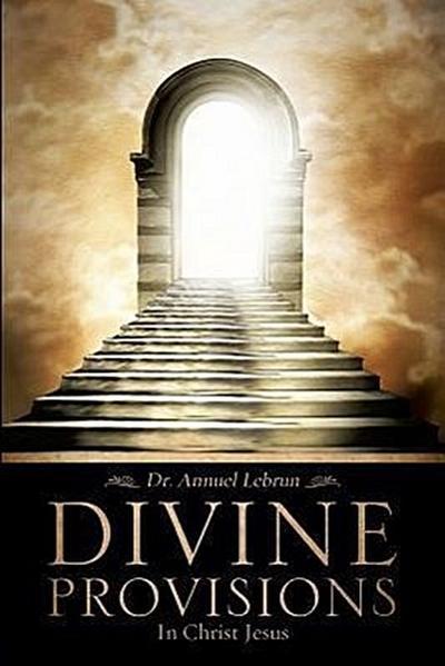 Divine Provisions