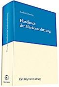 Handbuch der Markenverletzung