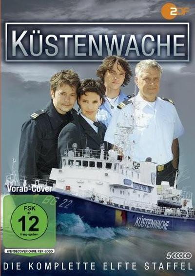 Küstenwache