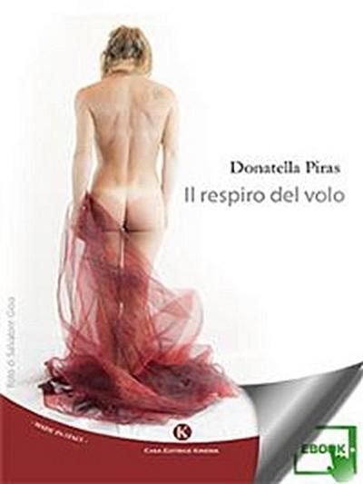 Piras Donatella