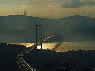 Istanbul - 100 Teile (Puzzle)