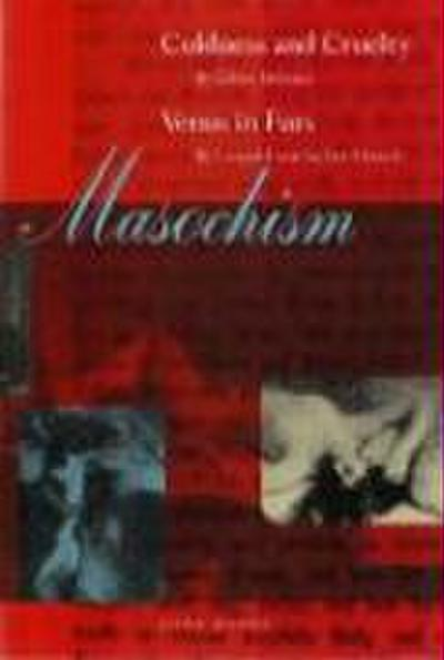 Masochism - Coldness & Cruelty - Venus in Furs