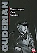 Erinnerungen eines Soldaten