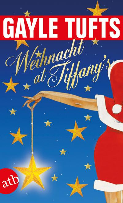 Weihnacht at Tiffany's