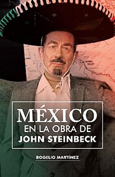 México En La Obra De John Steinbeck