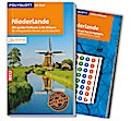 Polyglott Niederlande