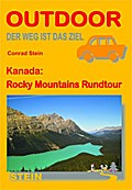 Kanada: Rocky Mountains Rundtour
