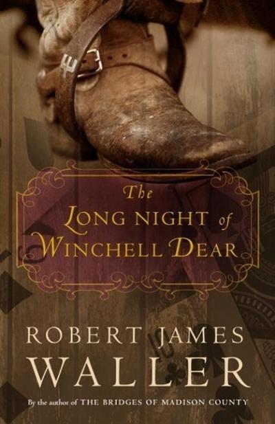 Long Night of Winchell Dear