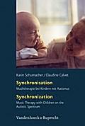 Synchronisation / Synchronization. DVD