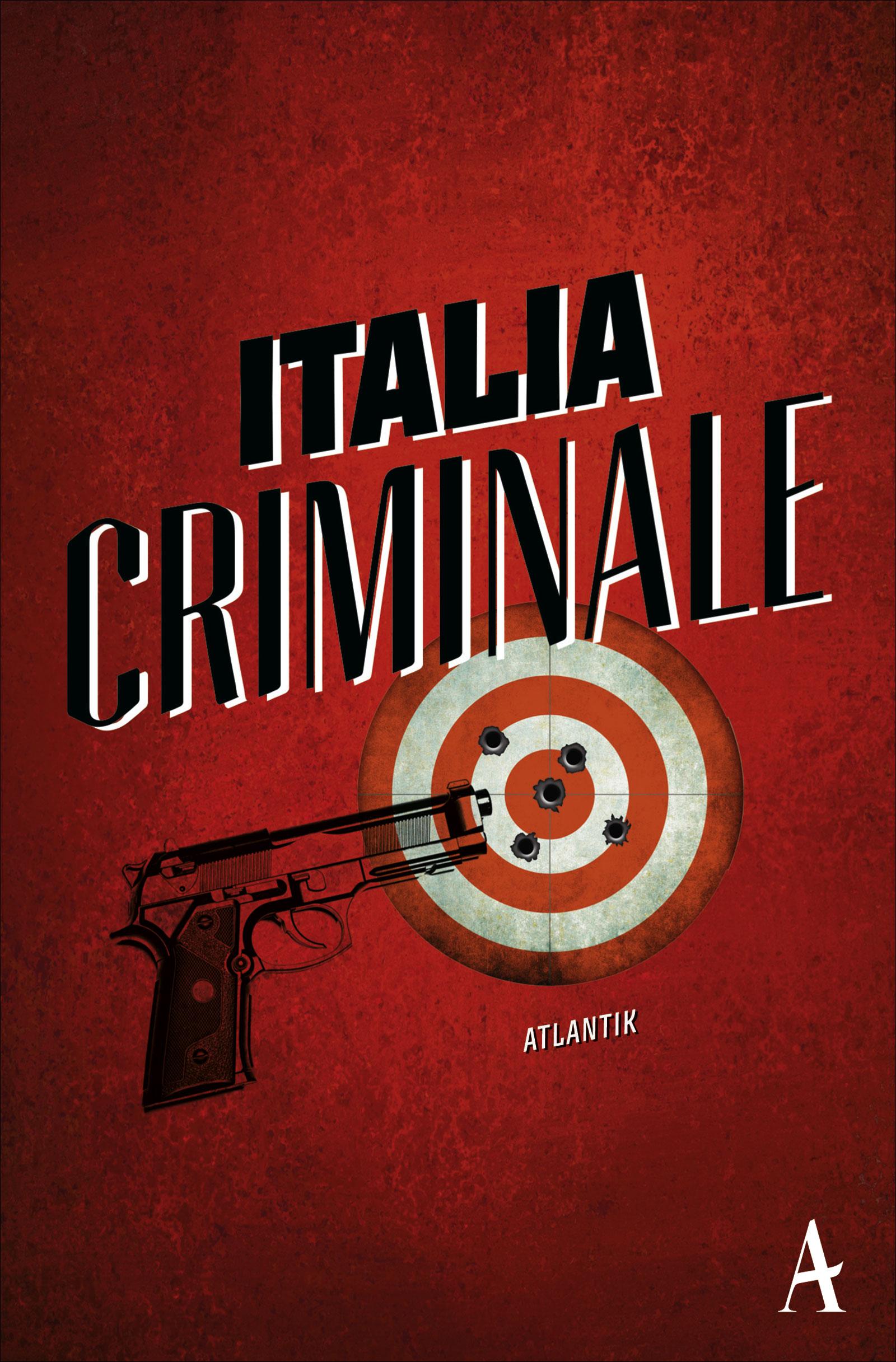 Italia Criminale Lena Emmerich