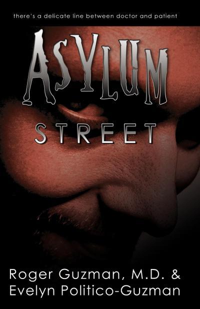 Asylum Street