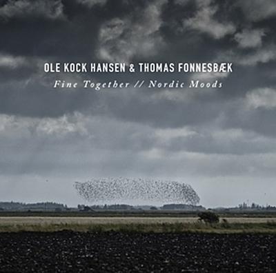 Fine Together//Nordic Moods