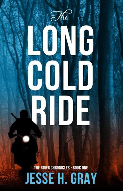 Long Cold Ride