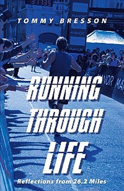 Running Through Life