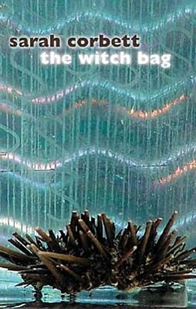 Witch Bag, the PB