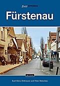 Zeitsprünge Fürstenau; Sutton Zeitsprünge; De ...