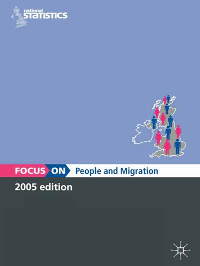 Focus On People and Migration