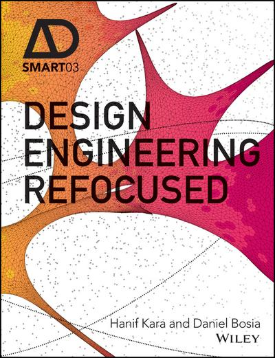 Design Engineering Refocused