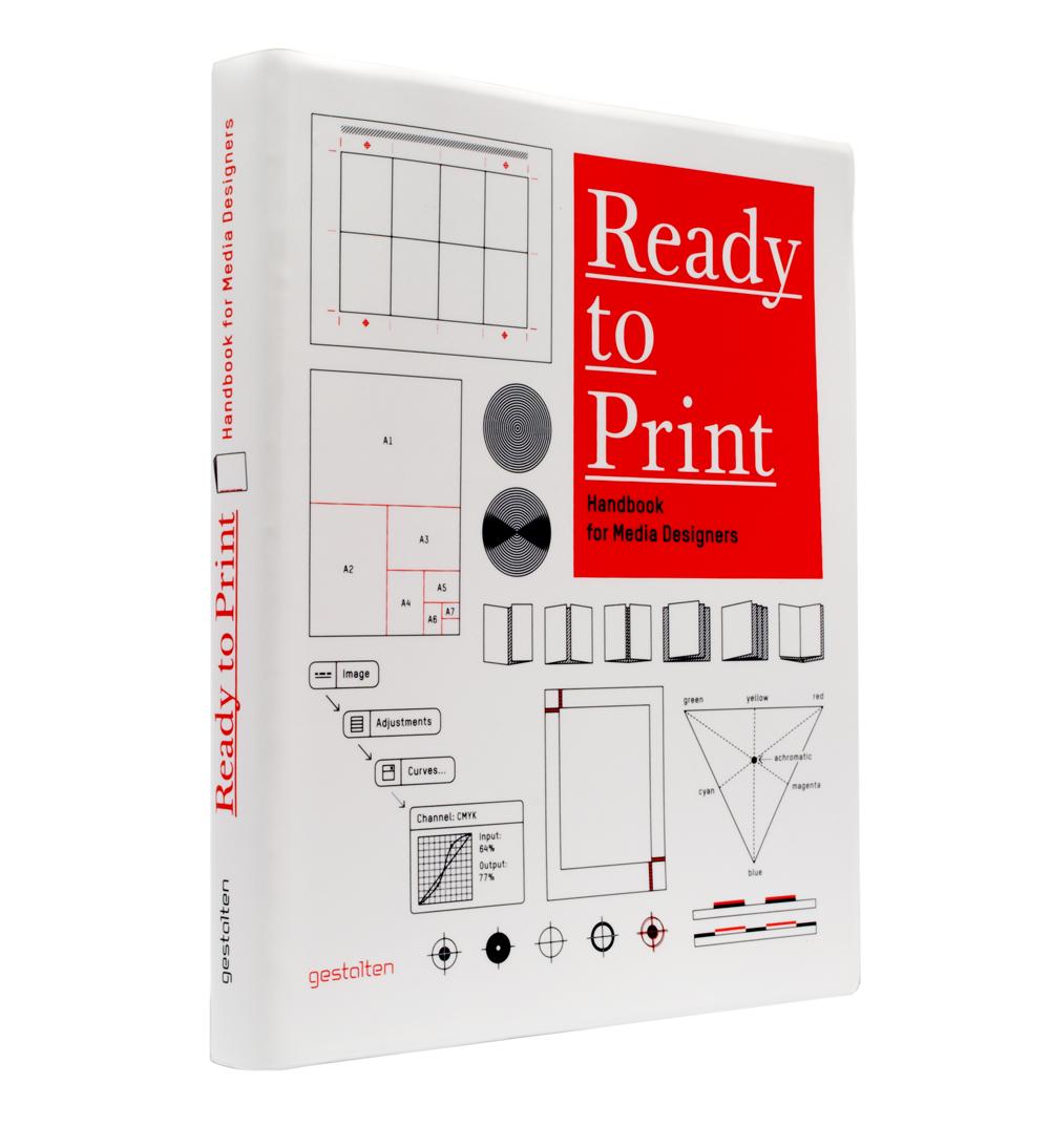Ready to Print Kristina Nickel