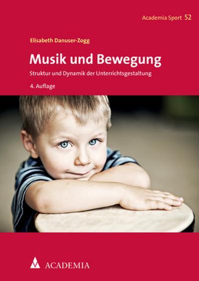 Musik und Bewegung
