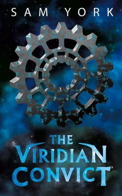 Viridian Convict