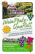 WeinPfalz-Quartett (Spiel)