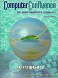 Computer Confluence Business by Beekman, George
