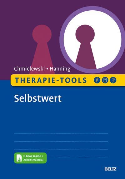 Therapie-Tools Selbstwert