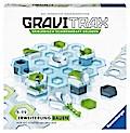 GraviTrax Bauen