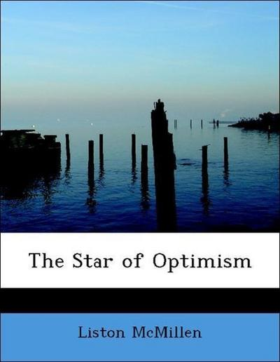 The Star of Optimism