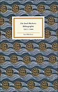 Insel Bücherei 1912-1999