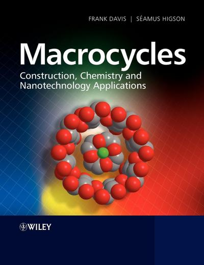 Macrocycles