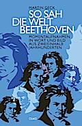 So sah die Welt Beethoven