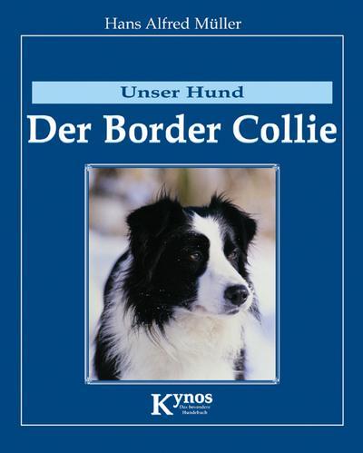 Der Border Collie