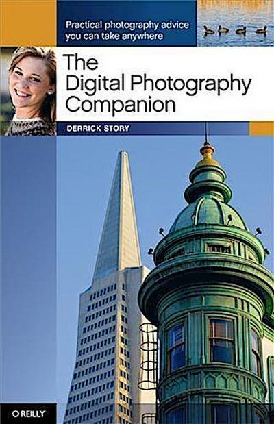 Digital Photography Companion