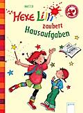 Der Bücherbär: Hexe Lilli für Erstleser: Hexe ...