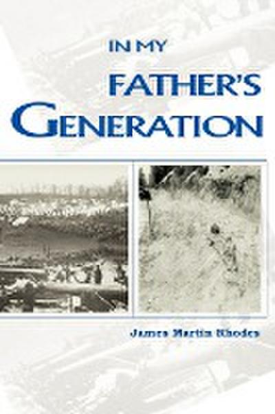 In My Father's Generation