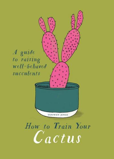 How to Train Your Cactus