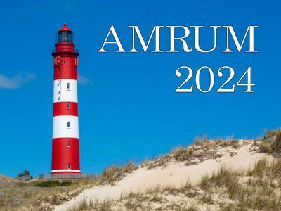 Amrum 2022