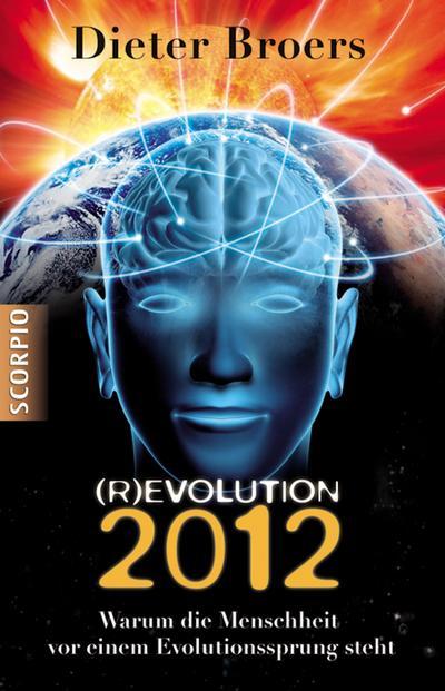 (R)evolution 2012