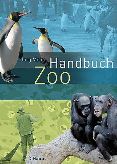 Handbuch Zoo