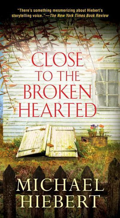 close-to-the-broken-hearted