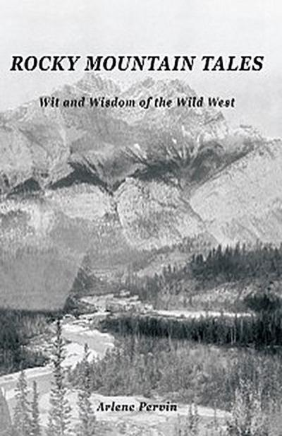 Rocky Mountain Tales