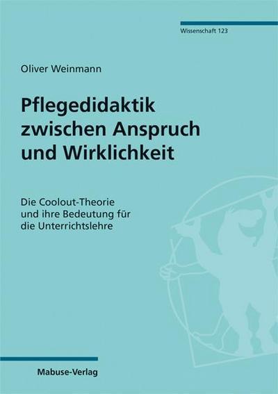 Weinmann,Pflegedidaktik