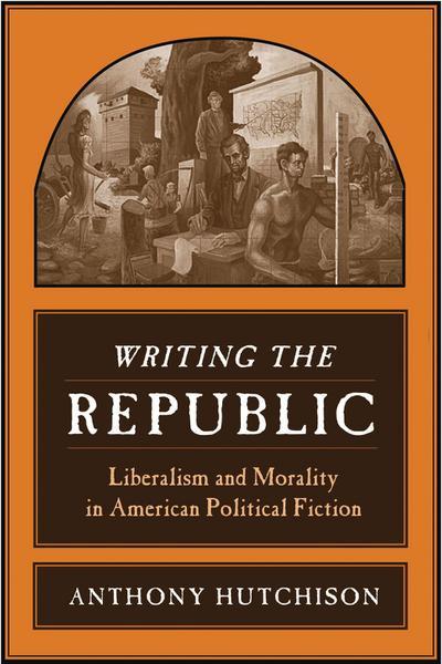 Writing the Republic
