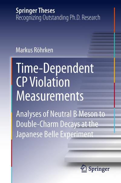 Time-Dependent CP Violation Measurements