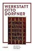Werkstatt Otto Dorfner