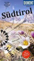 DuMont direkt Reiseführer Südtirol