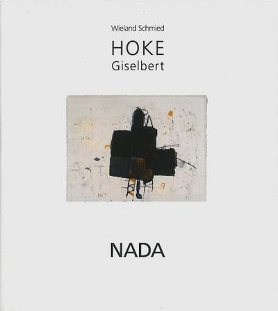 Giselbert Hoke - Nada