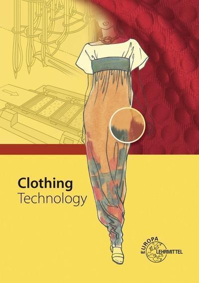 Clothing Technology